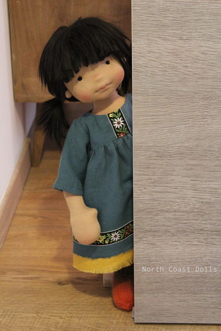 40 besten ayşen Bilder auf Pinterest | Spielzeug, Waldorfpuppen ...