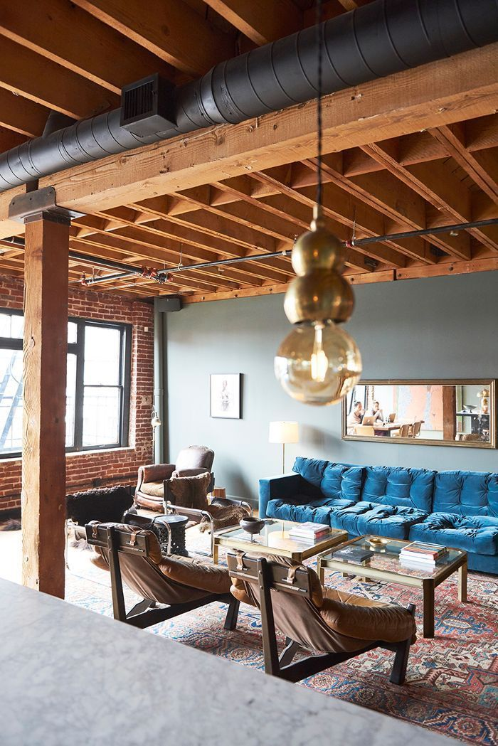 47 The Coolest Living Room Design for Your Home | Pinterest | Living ...
