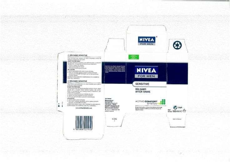 MINILUNA: Imprimibles de droguería y perfumería