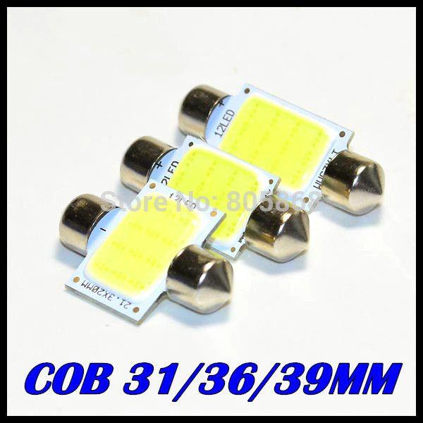 $19.95 (Buy here: https://alitems.com/g/1e8d114494ebda23ff8b16525dc3e8/?i=5&ulp=https%3A%2F%2Fwww.aliexpress.com%2Fitem%2FAuto-super-bright-COB-Festoon-MAP-INTERIOR-LIGHTS-31mm-36mm-39mm-42mm-3W-12V-Car-LED%2F1938650758.html ) Auto super bright COB Festoon cob MAP/INTERIOR LIGHTS 31mm 36mm 39mm 42mm 3W 12V Car LED lighting Interior Dome Lights 50pcs/lot for just $19.95