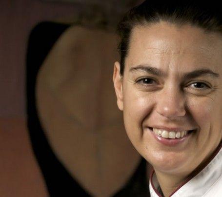 "Deborah Corsi - ristorante ""La Perla del Mare"" a San Vincenzo (LI)"