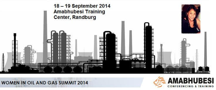 Megan Rodgers, Director at BBP Law, will be presenting at the 2014 Women in Oil and Gas Summit on 18 – 19 September at the Amabhubesi Training Center, Randburg.   The summit is hosted by Amabhubesi Conferencing and Training and it brings together senior female executives in the energy, finance and investment communities.