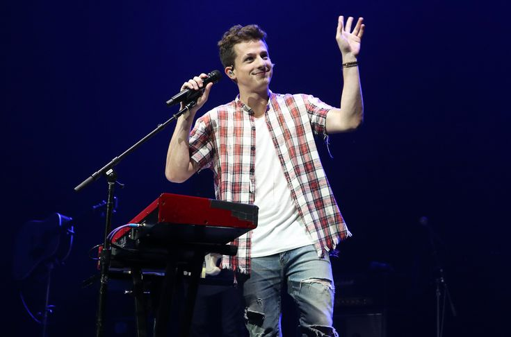 Charlie Puth Announces The Voicenotes Tour With Special Guest Hailee Steinfeld || Puth and Steinfeld will trek across North America on their 32 date tour beginning Summer 2018. https://www.billboard.com/articles/columns/pop/8070892/charlie-puth-tour-2018-dates-voicenotes-hailee-steinfeld?utm_campaign=crowdfire&utm_content=crowdfire&utm_medium=social&utm_source=pinterest