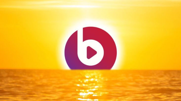 Apple's Streaming Music Service Will Debut In June | TechCrunch
