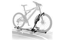 SIDE ARM DOWN HILL BIKE CARRIER$314.75