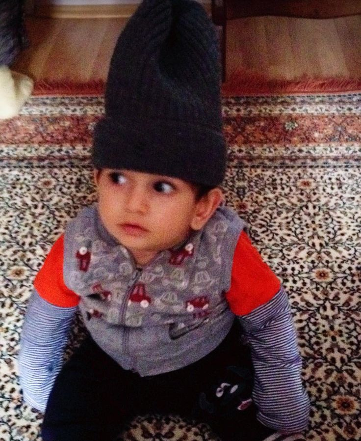 Alaaddin ������ #emir #baby #home http://www.butimag.com/baby/post/1481976335407956099_1921662347/?code=BSRCaANhsCD