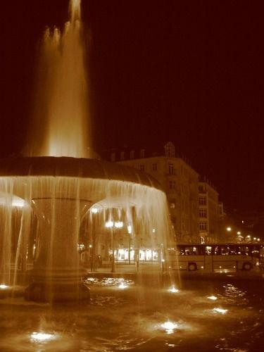 Opernplatz, Frankfurt am Main Best places to live
