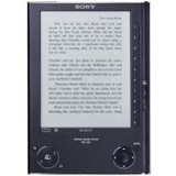 Sony PRS-505/LC Blue Digital Book Reader (Electronics)By Sony