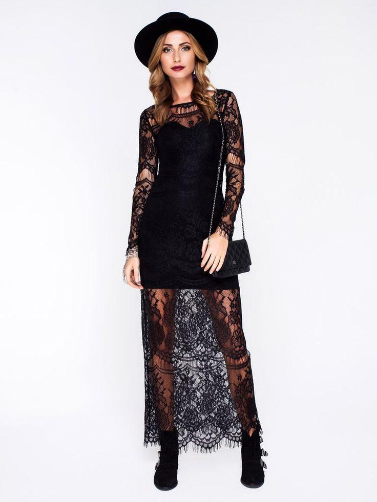OLGA SKAZKINA, дизайнерская женская одежда