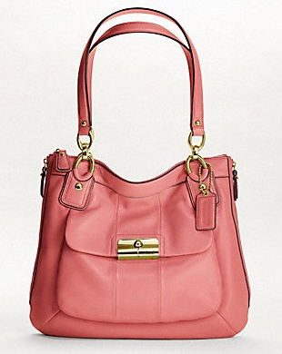 23 best maurice 39 s addiction images on pinterest for Designer couch outlet