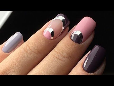 Learn Nail Extensions at Home in Mumbai | Nails On Board