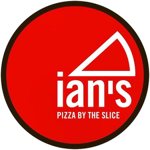 Ian's Pizza - on State - quirky weird pizzas like Mac 'n Cheese
