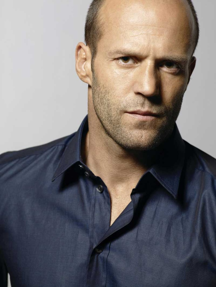 Jason StathamBut, Country Home, Hot, Eye Candies, Actor, Celebrities Crushes, Handsome Man, Jason Statham, Favorite People