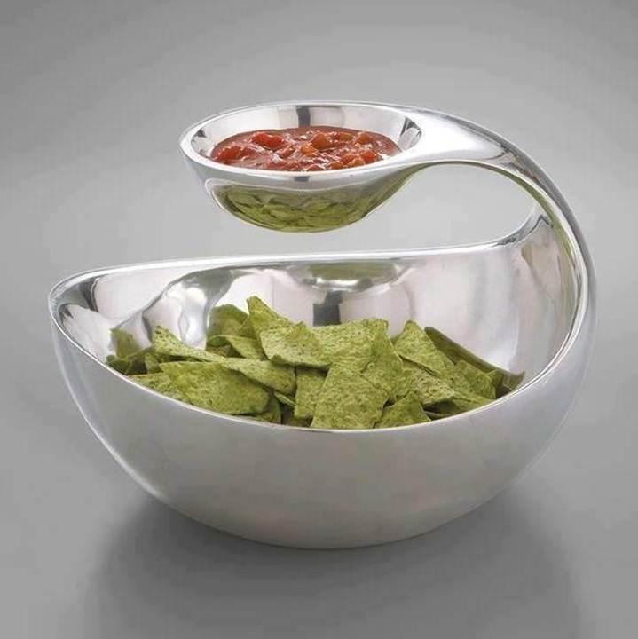 Efective Bowl