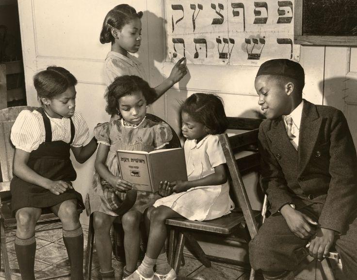 Union of Orthodox Jewish Congregations of America