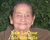 french creoles of louisiana | Cane River valley Creoles speaking French..... click for website