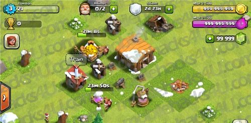 Clash of Clans Hack Add Unlimited Coins, Gems 2016 download windows, iOS, apk. Full Clash of Clans Hack Add Unlimited Coins, Gems download. Download tool and crack for Clash of Clans Hack Add Unlimited Coins, Gems.