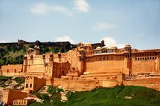 4 Days Jaipur Package