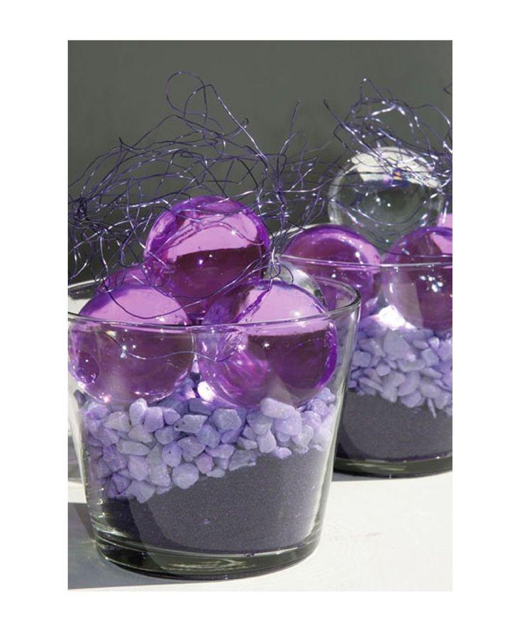 Car Flower Vase Amazon