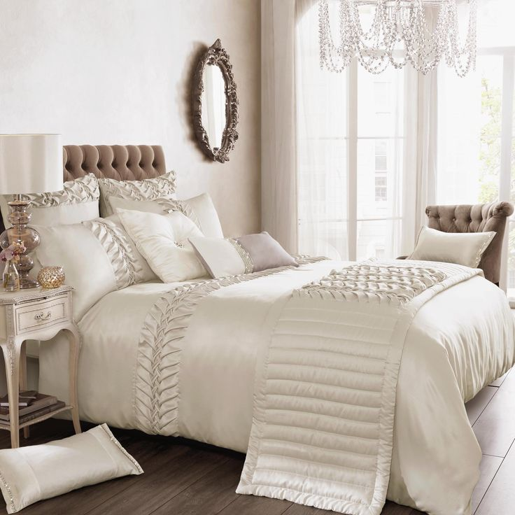Find This Pin And More On Home Decor Master Bedroom