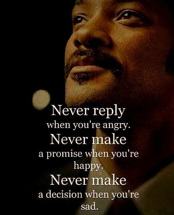 Instagram Wise Quotes Wisdom Quotes Life Quotes