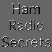 Sources of reliable and useful information on homemade ham radio antennas.