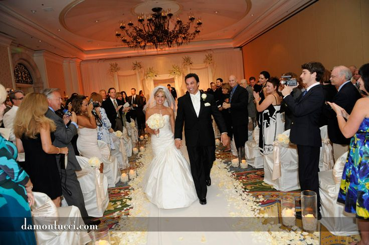 On July 11, 2009, Marc Mero married his girlfriend Darlene in Orlando, Florida. Mero was previously married to Rena Mero-Lesner, known professionally as Sable.
