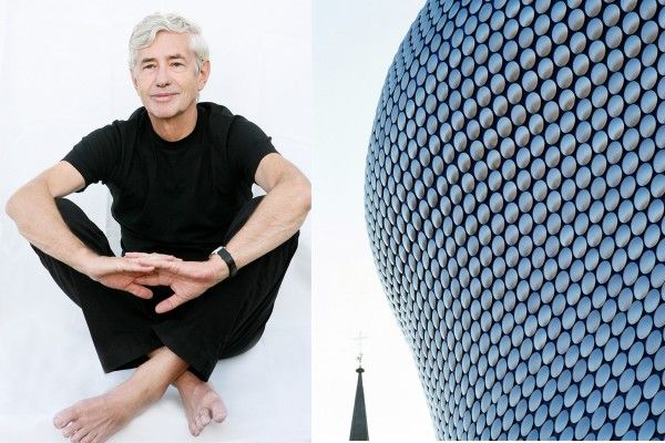 Jan Kaplicky (FUTURE SYSTEMS). http://designmuseum.org/design/future-systems.