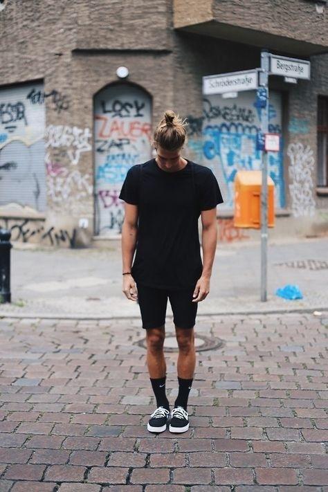 Ou usar elas pra fora sem medo. | 15 dicas de moda que homens gays querem que héteros saibam