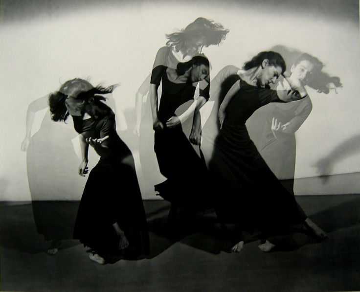 Barbara Morgan,  We are three women - we are three million women, 1938