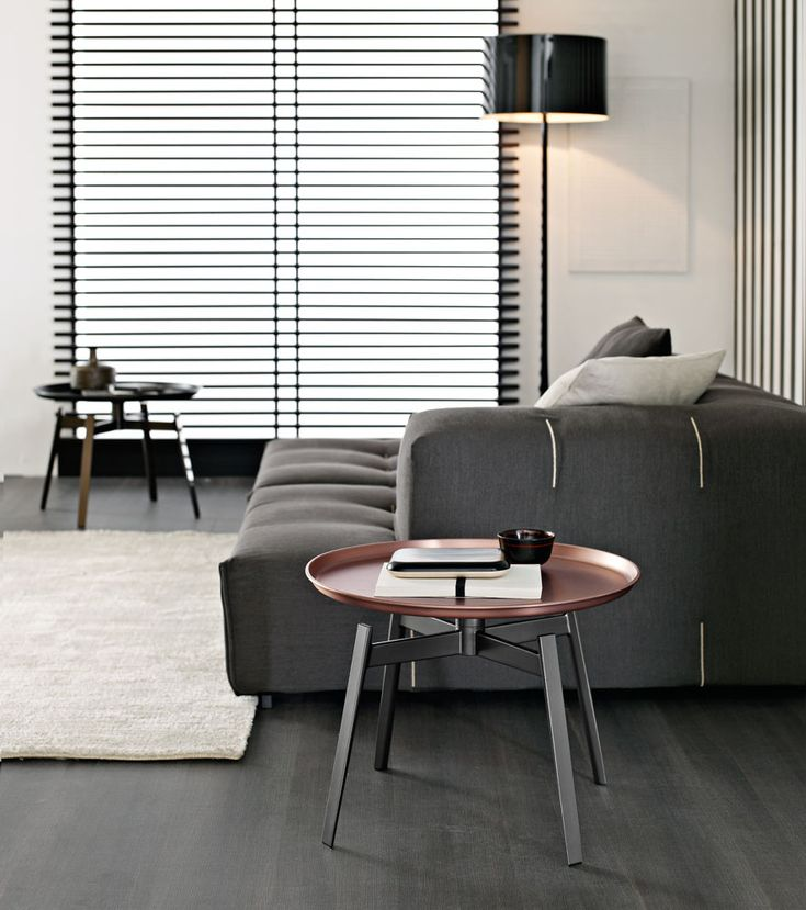 331 best Table, stool & bench 2 images on Pinterest   Architecture ...