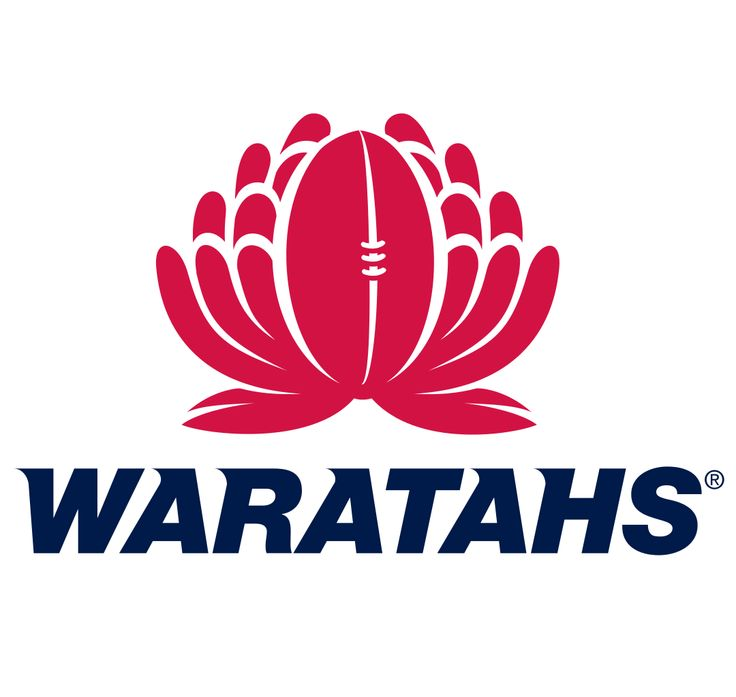 All about New South Wales Waratahs - Sportycious