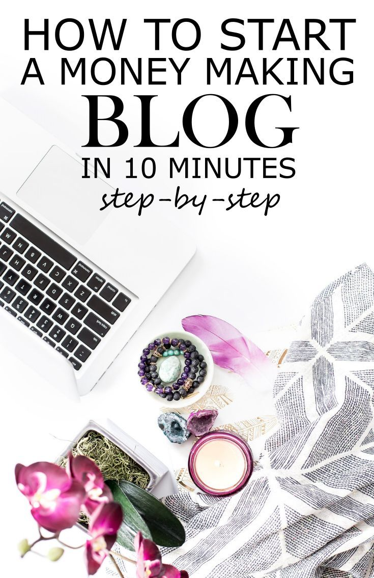 Today, you will learn how easy is creating your own blog from scratch. Since I started blogging, my life has changed and I make hundreds of dollars a month, just by doing what I like. On top of that, you can start your own money-making blog with few dolla