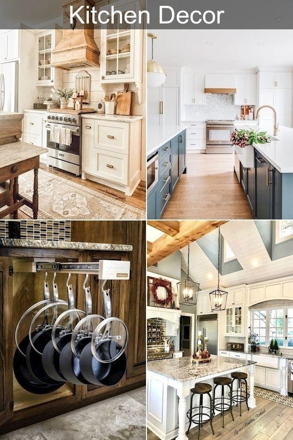 Kitchen Theme Ideas Kitchen Decoration Designs Kitchen Style