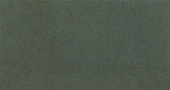 #Aparici #Country Traversa Verde 31,6x59,2 cm | #Gres #cotto #31,6x59,2 | su #casaebagno.it a 34 Euro/mq | #piastrelle #ceramica #pavimento #rivestimento #bagno #cucina #esterno