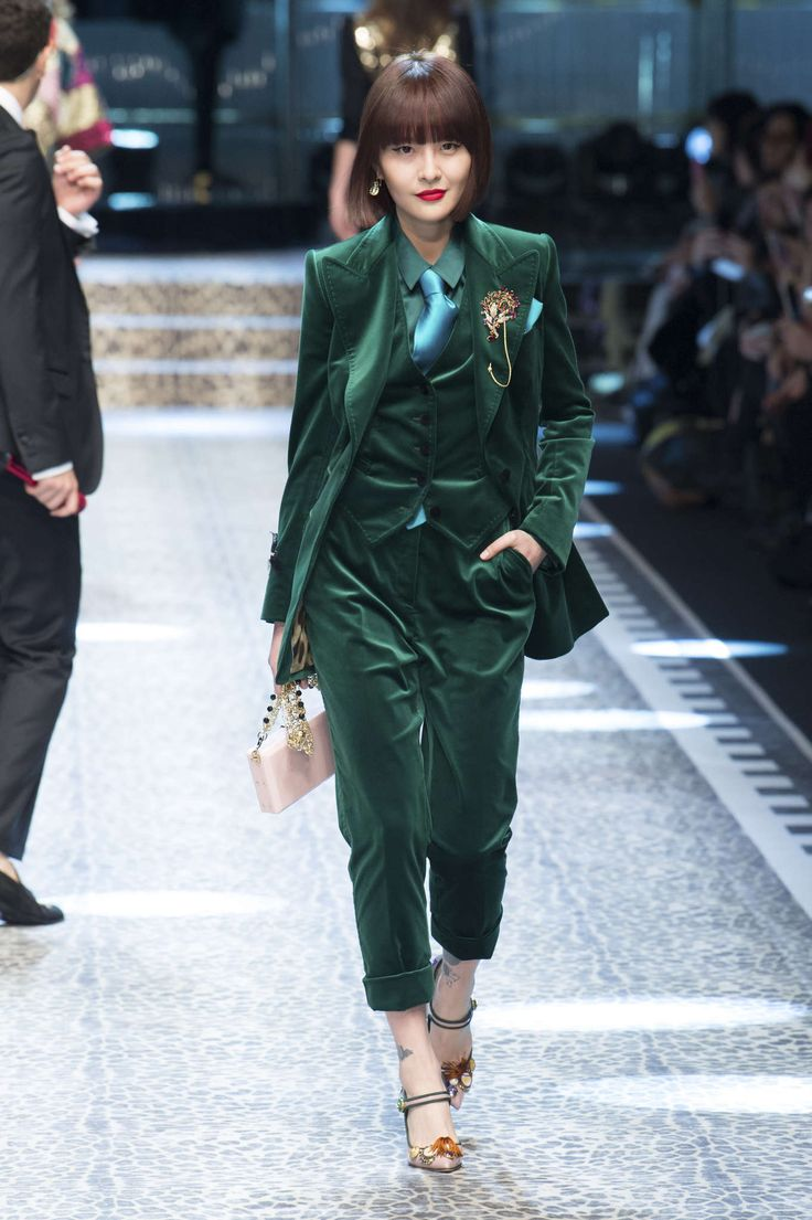 Cuir Londres Glissement Sur L'automne / Hiver Dolce & Gabbana ZRBfDKiBW