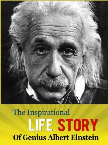 8 Compelling Stories About Albert Einstein's Days Of Growing Up