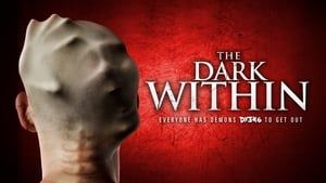 The Dark Within (2019) movies out in theaters The Dark Within (2019) game of thr…