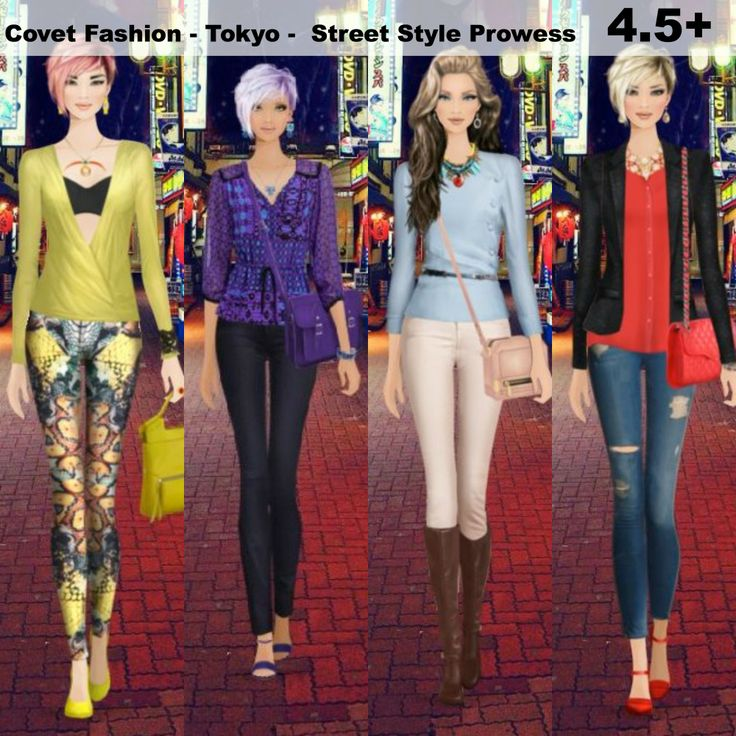 Covet Fashion Jet Set Street Style Prowess Covet Travel 4 Pinterest Jet Set Fashion