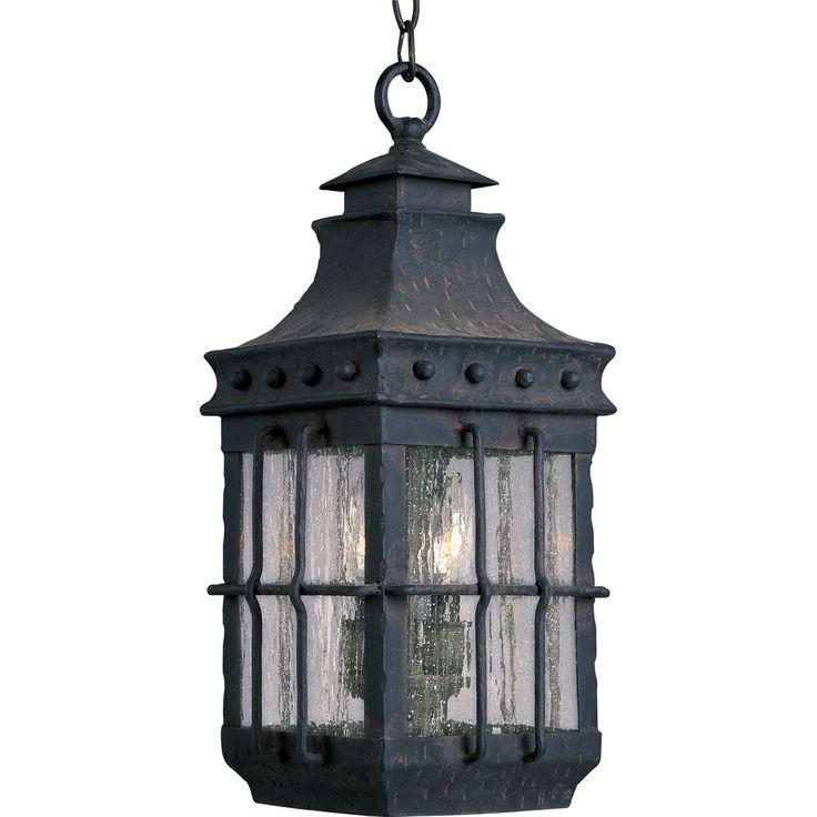 95 best outdoor lighting wet rated images on pinterest exterior nantucket outdoor pendant workwithnaturefo