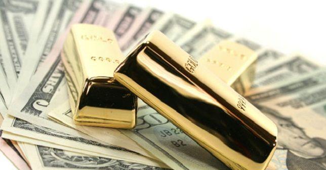 Altının onsu bin dolara inebilir  Noor Capital Market Uluslararası Piyasalar Uzmanı Ahmet Uluhan, uluslararası piyasalarda altın fiyatının seyrine ilişkin AA muhabirine yaptığı açıklamada, ABD Merkez Bankası (Fed) kararları sonrasında altında düşüş olmasının önceden beklendiğini belirtti.  http://www.portturkey.com/tr/para-piyasalari/49845-altinin-onsu-bin-dolara-inebilir