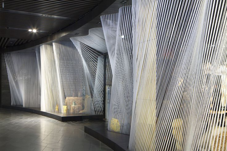 Image 2 of 18 from gallery of Yellow Earth / TANDEM design studio. Photograph by Nic Granleese