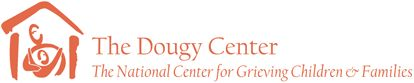 The Dougy Center provides support in a safe place where children, teens, young adults, and their families grieving a death can share their experiences.The Dougy Center does not charge a fee for its services.