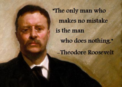 """These are some of the most famous Presidential quotes of all time. 