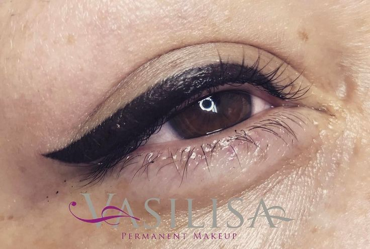Schedule your appointment today for your beautiful eyeliner ! #houstonmakeupartist #houstonpermanentmakeup #eyeliner#eyebrowsonfleek #permanentmakeup #permanenteyebrows #beautytips #beautycare #microblading #phibrows #maquillaje #maquillajepermanente #tattoo #cosmetology #pmu #pmubrows #eyebrowshaping #eyebrowsmicroblading #instabeauty #beauty #phibrowspigments #cosmetics #cosmeticsurgery #beautyblog #tattoobrows #cejas #cejasperfectas #cejaspeloapelo  #micropigmentation…