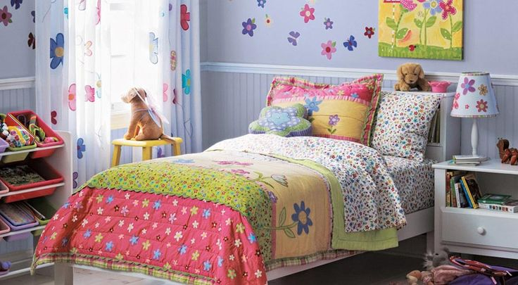 17 Best Images About Benjamin Moore Amp Target Bedding On