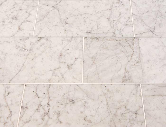 carrara marble tile bathroom photos carrara marble tile