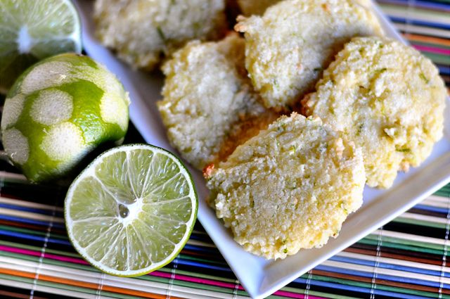 ... Free Coconut, Coconut Limes, Gf Cookies, Limes Cookies, Gluten Wheat