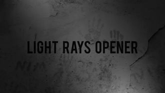 Check out Light Rays Opener here: https://motionarray.com/premiere-pro-templates/light-rays-opener-28086 #videoediting #motionarray