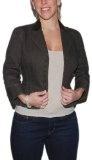 Polo Ralph Lauren Rugby Womens Blazer Jacket Coat 2 - #wadulifashions , #fashion, #clothing
